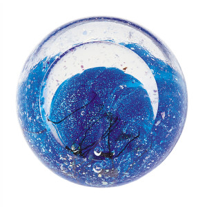 Neptune Art Glass